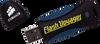 Flash Voyager® 16GB USB Flash Drive -- CMFUSB2.0-16GB