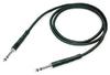 Neutrik TT Patch Cable 3' -- NEUNKTT1 -- View Larger Image