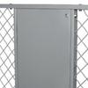 WIREWAY/HUSKY™ Fill-A-Gap Panels -- 4716328