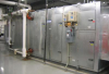Total Energy Recovery with Geothermal Heat Pumps -- AVR-2000-XD-CW