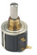 Geared  Wirewound Potentiometers -- PD 2300 Series - Image