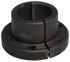 QD Bushing,Series JA,Bore 1-1/8 In -- 5YLF9