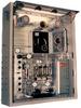 H2S and Sulfur Analyzer -- Series 1700