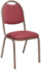 8917 Stack Chair -- 8917StackChair