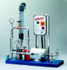 Micropump<reg> Gear Pump Systems -- GO-70780-15