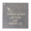 RF Transceiver ICs -- 1434-1003-ND - Image