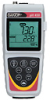 Oakton Waterproof pH 450 Portable Meter Only with Calibration -- GO-35618-34