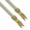 Jumper Wires, Pre-Crimped Leads -- 455-3070-ND -Image