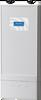 IEEE 802.11 a/n Wi-Fi AP/Client -- EKI-6331AN -Image