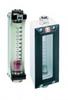 Platon PG/PGU Plastic Tube VA Flowmeter -- FPGS3