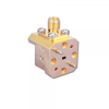 Broadband Detector -- QEA Series