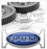 VO-Tech, Inc. - Image