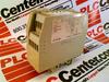 LUTZE OT3-4-100/2DC ( RELAY MODULE 24V ) -Image