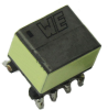 Switching Converter, SMPS Transformers -- 1297-1144-6-ND -Image