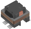 Current Sense Transformers -- 445-VST10/9EE-200S1C2TR-ND -Image