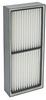 Replacement PermaLife Filter -- 30983