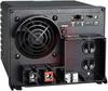 Inverter, 12v Input, 1250/2500W, 2 Outlets -- 70101478