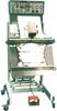 Vacuum/Gas Sealer -- ELECTRO PAC