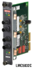 High-Density Media Converter System II Fiber Mode-Conversion Modules, 155 Mbps (Fast Ethernet) -- LMC5032C
