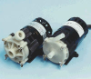 Corrosive Applications Pump -- 95045 - Image
