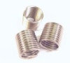 Recoil® Inch Series, Unified Coarse Thread -- 2-56