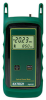 Fiber Optic Power Meter -- PM100-G