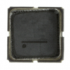 SAW Filters -- 583-1067-6-ND -Image
