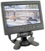 LCD7000