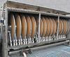 PETAX™ Fine Filtration System