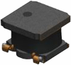 Fixed Inductors -- 445-175139-6-ND -Image