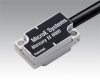 Mercury II™ Series Compact Precision Rotary Encoders -- Model MII6000