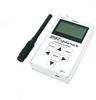 Equipment - Spectrum Analyzers -- 1597-1172-ND - Image