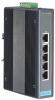 5-port Gigabit Unmanaged Industrial Ethernet Switch -- EKI-2725 -Image