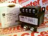 100 VA TYPE MTE CONTROL TRANSFORMER -- C0100E1B - Image