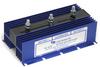 Battery Isolator 200 Amp -- 48160