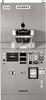 Blackbody Furnace -- IR-R6 - Image