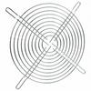 Fan Guard -- 1688-1034-ND