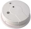 Smoke Detector Alarm -- 21006373