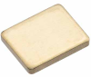 Rectangle SMT Contact Pad (T+R) -- S70-138305045R -- View Larger Image