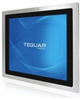 "17"" Industrial Touch Screen PC -- TSP-2945-17"