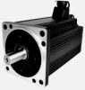 AC Servo Motor -- 142S Series (142mm) - Image