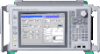 Signal Quality Analyzer -- MP1800A