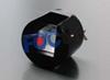 Glan Laser Polarizer -Image