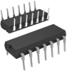 Interface - Analog Switches - Special Purpose -- HA4314BCPZ-ND -Image