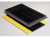 WEARWELL Cushion Sponge Anti-Fatigue Vinyl Mats -- 4344727