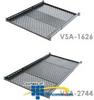 Middle Atlantic VSA Adjustable Telescoping Rackshelf -- VSA-1626
