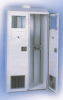 Vented Cylinder Cabinet -- F4000 Series