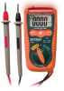 Mini Pocket Multimeter -- DM220