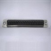 Input-Output Connectors, D-Subminiature, D-Sub High Density, Gender=Pin -- 10090930-P150ALF - Image