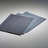 Paper - Premier Red Mirror Finish Silicon Carbide W.P.Sheets